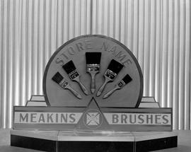Meakins & Sons Limited